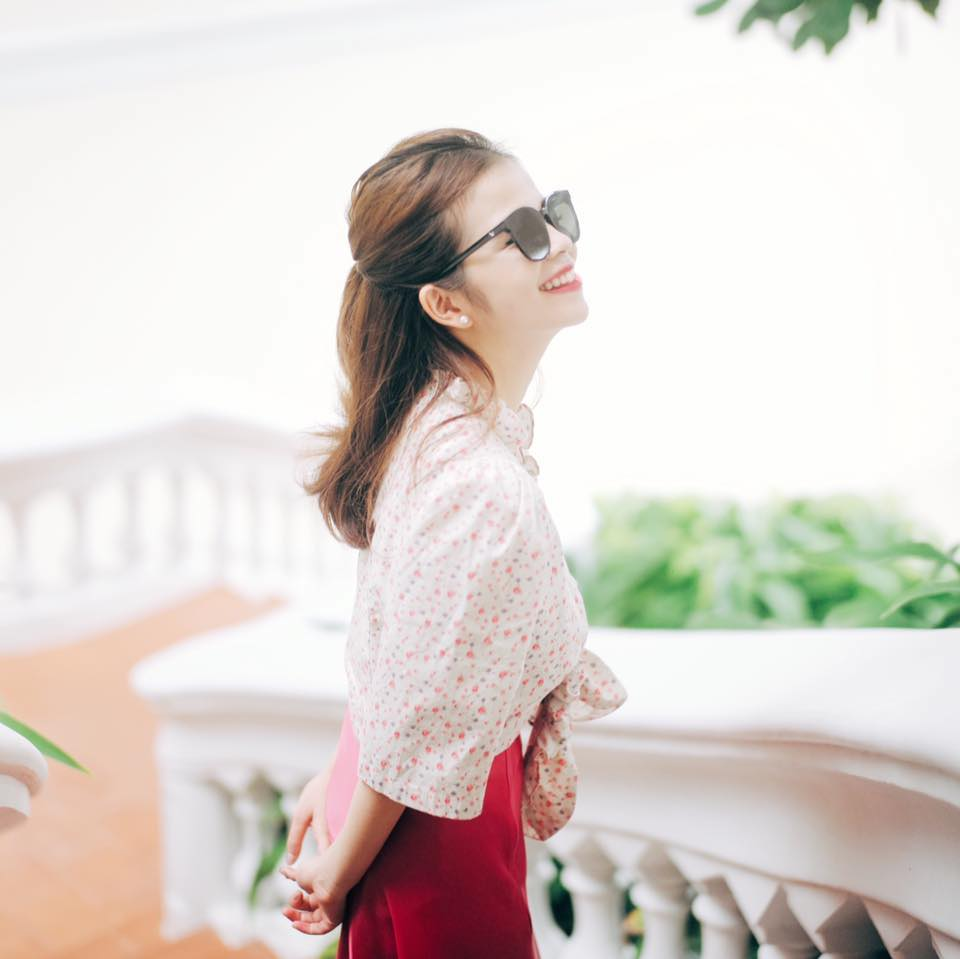 Tcoi Nguyen